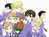 Ouran High School Host Club 08.jpg
